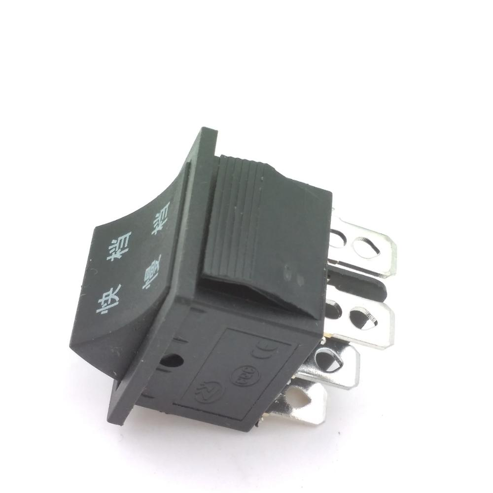 Car Rocker Switch Suppliers And Manufacturers At 2 Way For