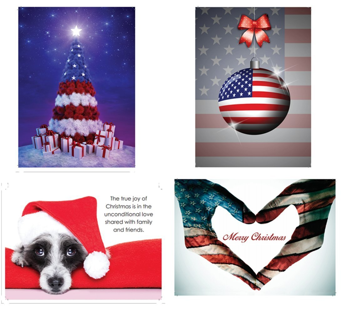 Cheap Veterans Day Cards Find Veterans Day Cards Deals On Line At
