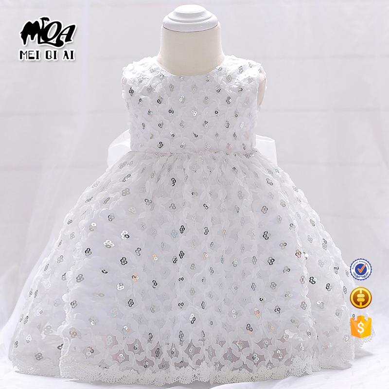Girls Dresses On Sale