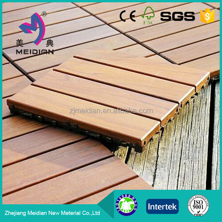 New Flooring Materials balcony flooring materials, balcony flooring materials suppliers