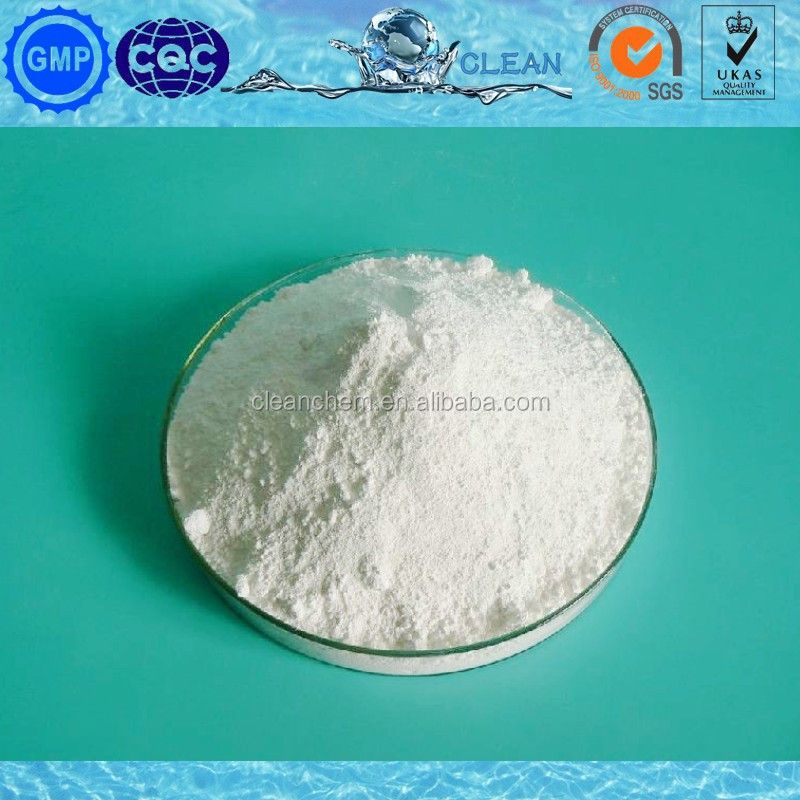 China Manufacturer 99% zinc oxide direct process/wet process