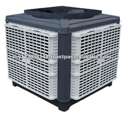 Powerful Evaporative Air Cooler STMA-23T-U