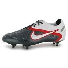 86b1c5bc12da Get Quotations · Nike Ctr360 Maestri II 2 Sg Mens Football Boots Soccer  Cleats 429998 016 Soft Ground