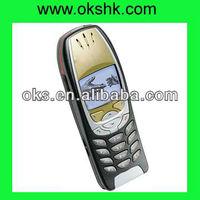 original cell phone 6310i