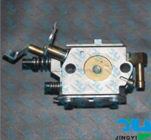 Small Engine for Carburetor GX100