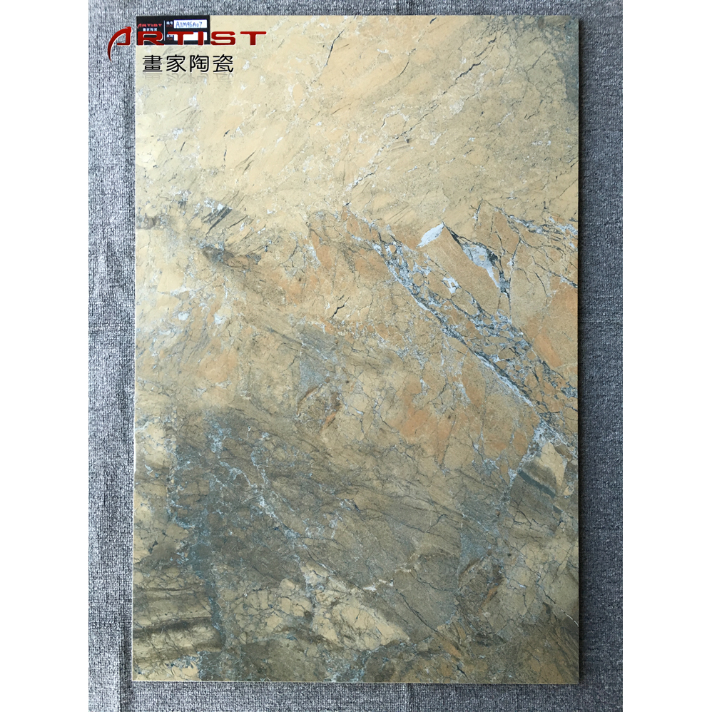 Tiles front wall wholesale tiles suppliers alibaba dailygadgetfo Choice Image