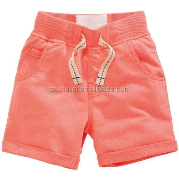 Women Boxing Shorts, Women Boxing Shorts Suppliers and ...