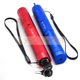 532nm Laser Pointer Adjustable Powerful SD 303 Focus Burning Green Laser Pointer Light