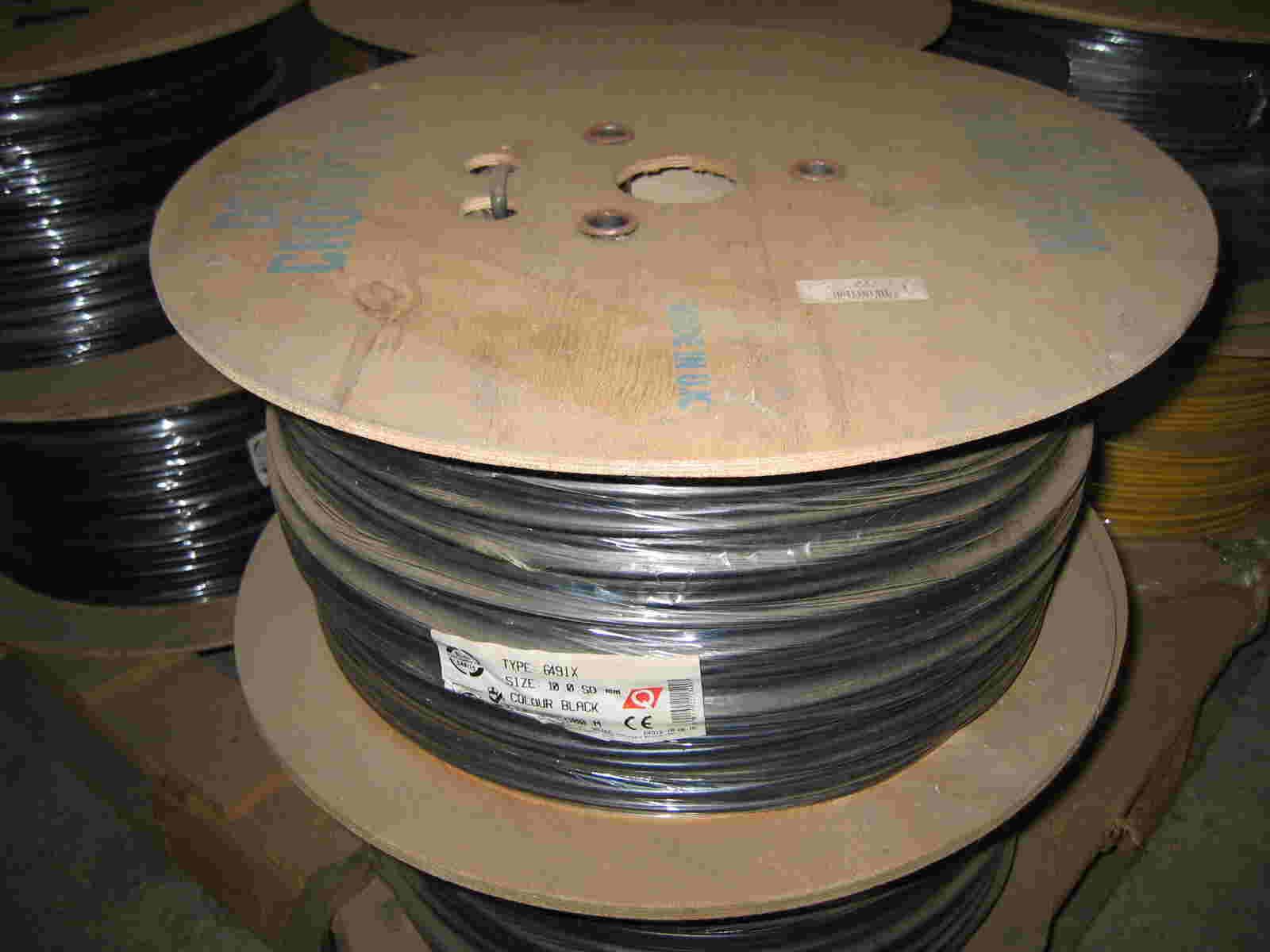 Ungewöhnlich 240v 3 Phase 4 Kabel Ideen - Schaltplan Serie Circuit ...