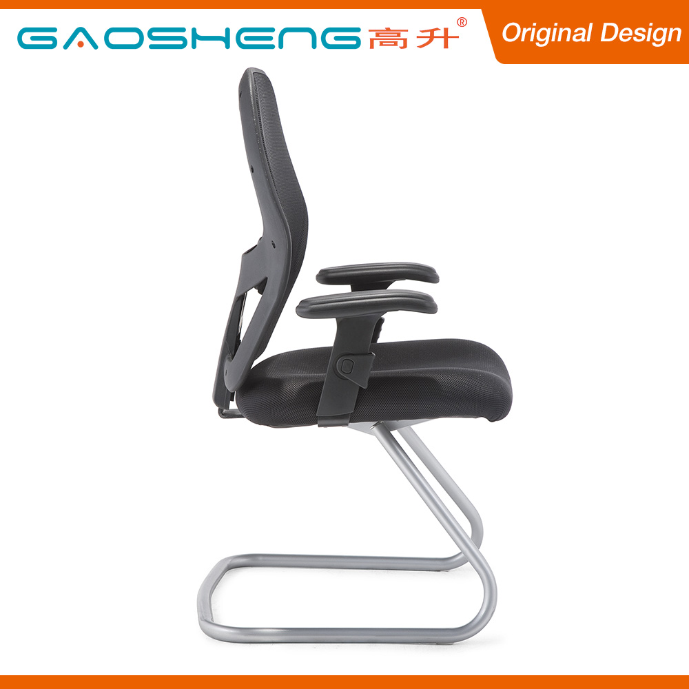 Modern Design Cheapest Price Training Room Mesh Office Chair