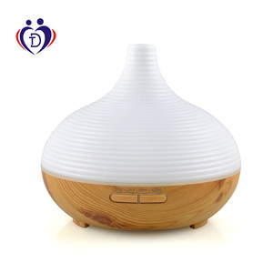 commercial air humidifier aroma diffuser scent diffuser machine