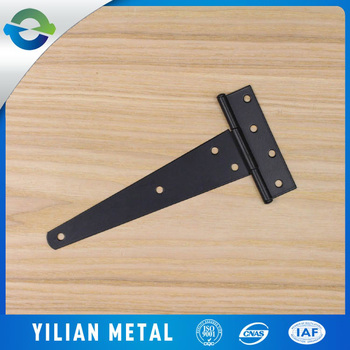 Storage Shed Door Hardware Heavy Duty Barn Tee Hinge Buy High