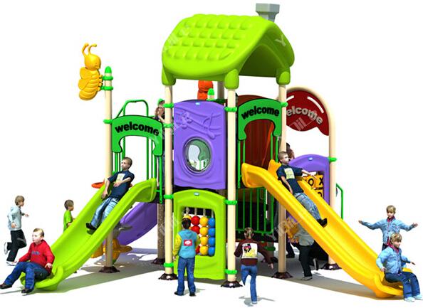 en plein air jouet enfants aire de jeux pour en plastique. Black Bedroom Furniture Sets. Home Design Ideas