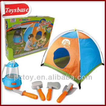 Toys hong kong kids tent c&ing sets  sc 1 st  Alibaba & Toys Hong Kong Kids Tent Camping Sets - Buy Toys Hong KongToys ...