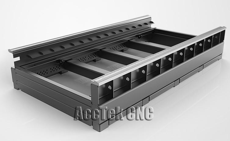 Cast iron machine bed.jpg