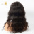 Mona hair hot sale full lace wig density 150%  loose wave hair wig
