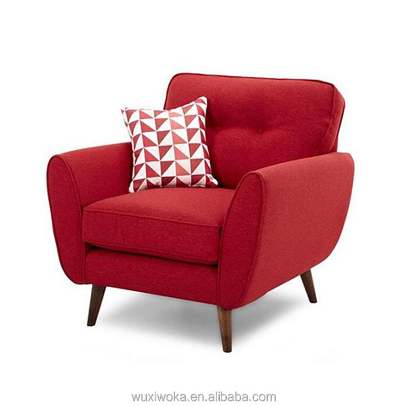 Yang Sofa yang sofa, yang sofa suppliers and manufacturers at alibaba