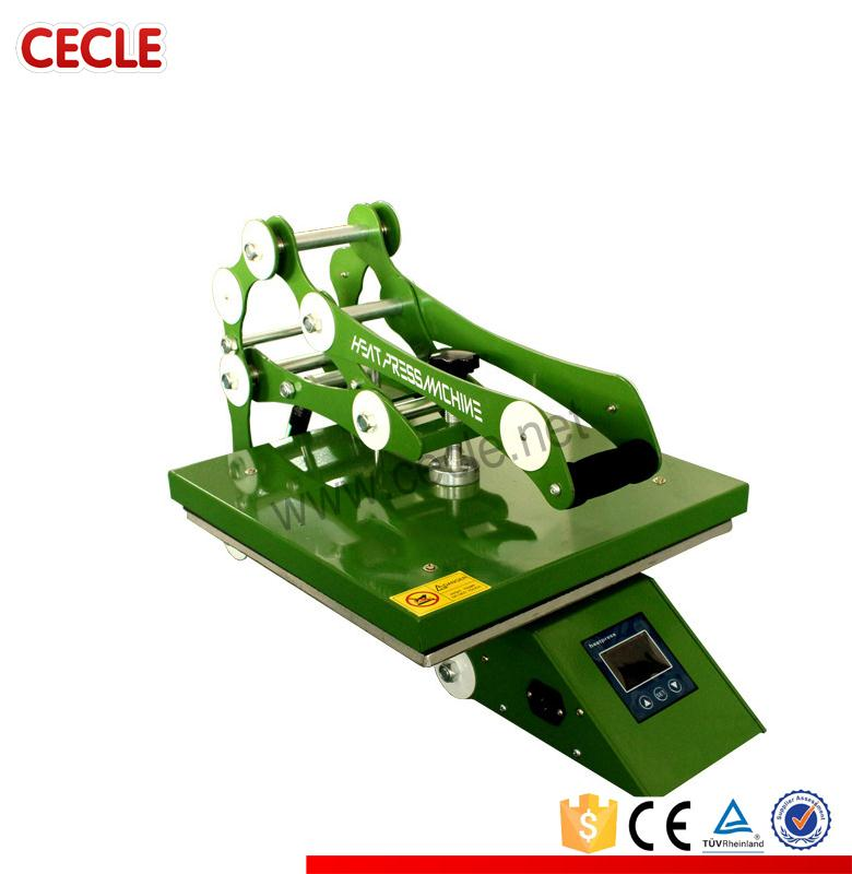 CE ISO personalized gift machine