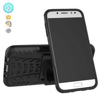 meet e4f93 75ee0 Rugged Case For Samsung J5 Pro Case Shockproof Kickstand Waterproof Phone  Cover - Buy For Samsung J5 Pro Case,Case For Samsung J5 Pro,For Samsung J5  ...
