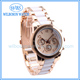 Fashion bracelet watches timepiece in alibaba