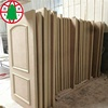 China good quality composite wooden door