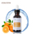 GMP 100% Natural Organic 20% Vitamin C Serum with Hyaluronic Acid