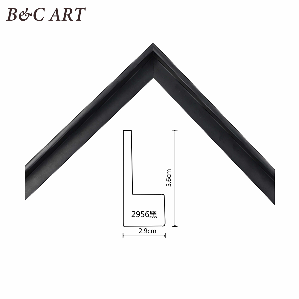 A3 picture frames a3 picture frames suppliers and manufacturers a3 picture frames a3 picture frames suppliers and manufacturers at alibaba jeuxipadfo Gallery