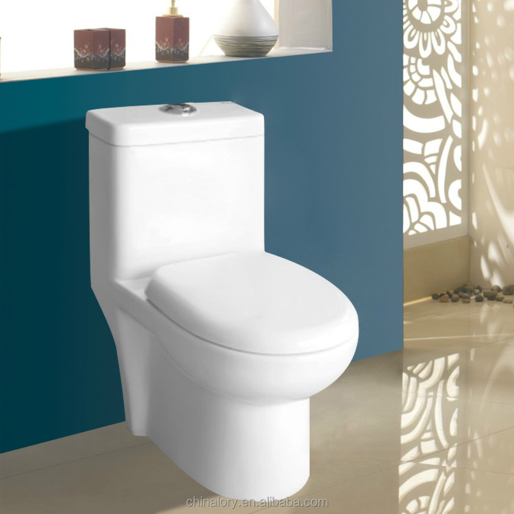 Arrow Toilets, Arrow Toilets Suppliers and Manufacturers at Alibaba.com