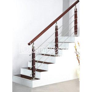 Stair Stainless Steel Baers Supplieranufacturers At Alibaba