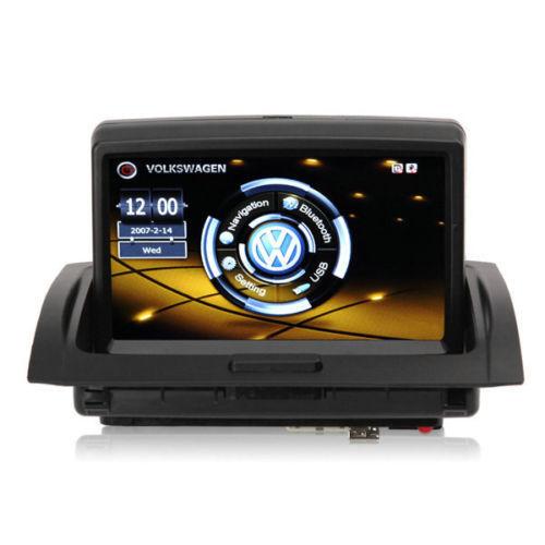 car upgrade multimedia gps navi navigation for 2005 06 07. Black Bedroom Furniture Sets. Home Design Ideas