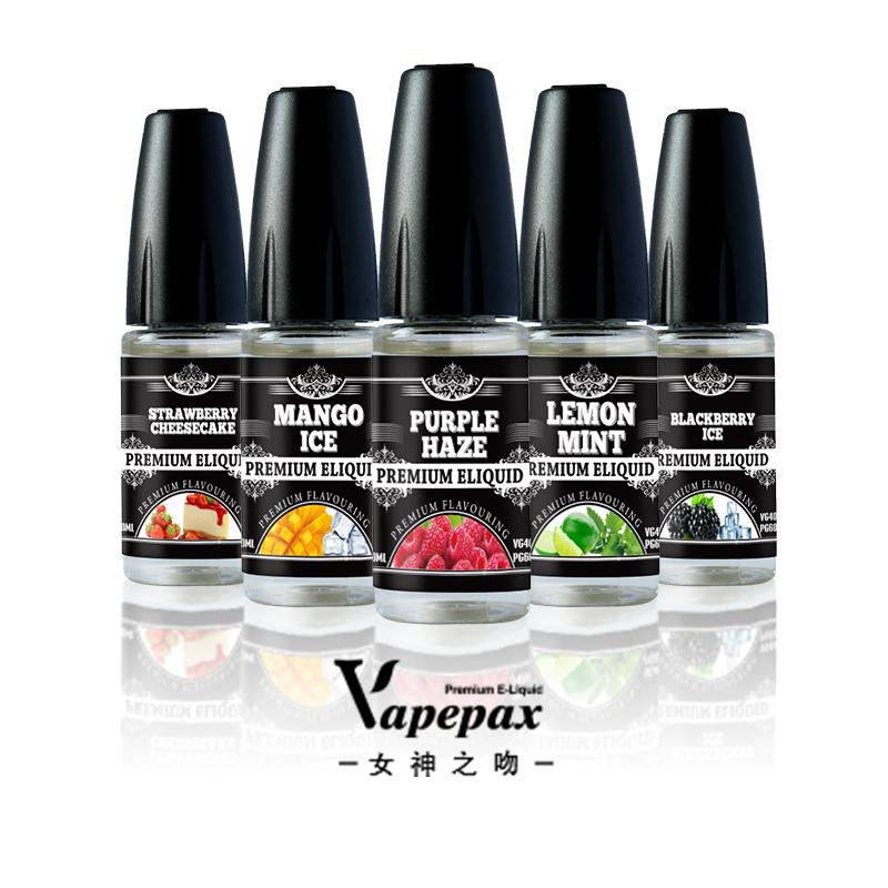 Free samples salt nic fruit flavours e juice vape liquid for meth vaporizer