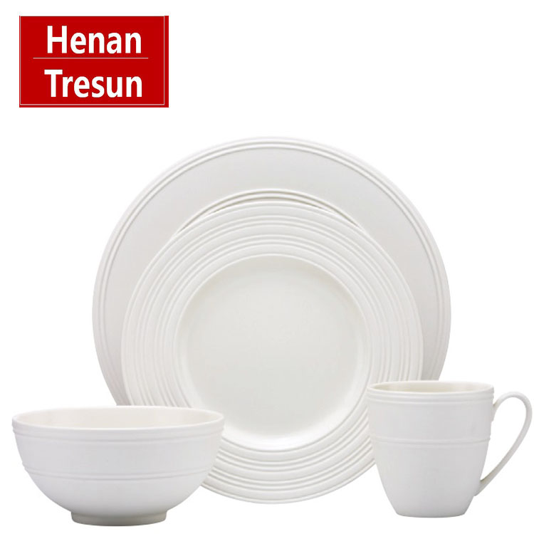 sc 1 st  Alibaba & Ethiopian Dinner Sets Wholesale Sets Suppliers - Alibaba