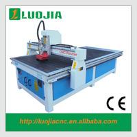 NEW CNC glass acrylic PVC wood UNIVERSAL CNC ROUTER MACHINE 1325