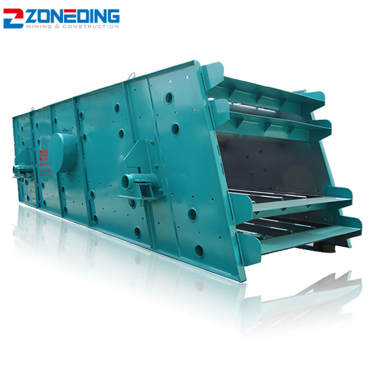 CE Approved Rock Limestone Pe 600x900 Small Portable Jaw Crusher Machine Price List