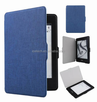 Kindle Paperwhite-Fall, Kindle Paperwhite Canvas-Fall, Kindle Paperwhite Flip-Cover