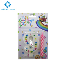 Plastic Birthday Candle Holders Plastic Birthday Candle Holders
