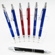 wholesale high quality office and school gift metal ballpoint pen