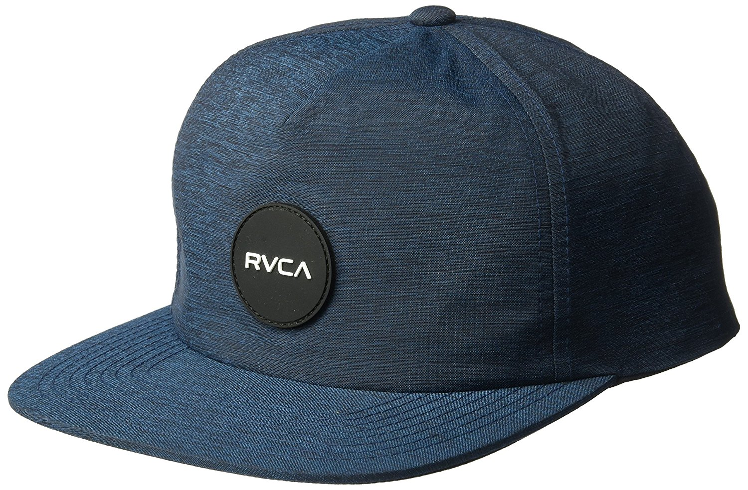 Buy RVCA Mens The Delux Hat in Cheap Price on Alibaba.com b704838d07f
