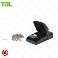 Best Selling Rat Zapper Rat Killer Products Plastic Rat Trap TLPMT0301