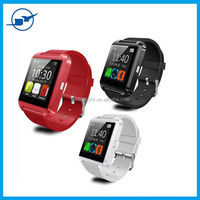 Touch Screen Reviews Of Smart Watches For Android Phones Iphone