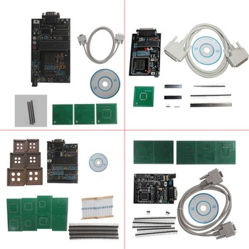 Wholesale ECU Programmer 9S12 908 711 705 4 en 1 for Motorola ...