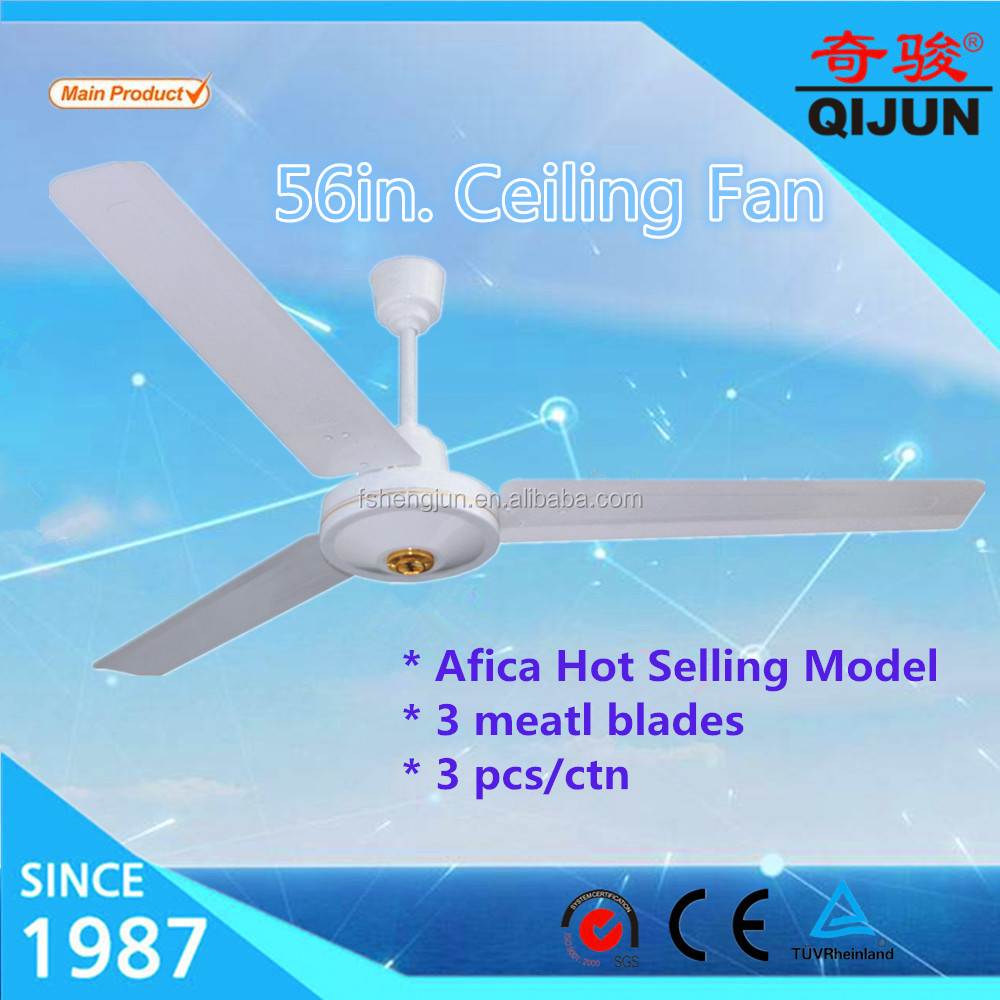Ceiling Fan Winding Wire Suppliers And As Well 220v Motor Wiring Diagram On Table Ac Manufacturers At