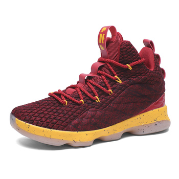 Oem Basketball Shoes Best Quality High Cut Basketball Shoes Buy