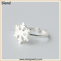 Ebay China Fashion Silver Cz Diamond Ring Jewelry - Buy Silver Cz ...