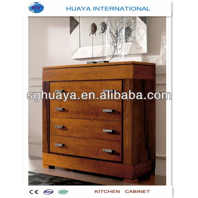 Beau Modern Solid Wooden Shoe Cabinet Design   Buy Wooden Shoe Cabinet Design,Solid  Wood Shoe Cabinet,Wooden Furniture Shoe Cabinet Product On Alibaba.com