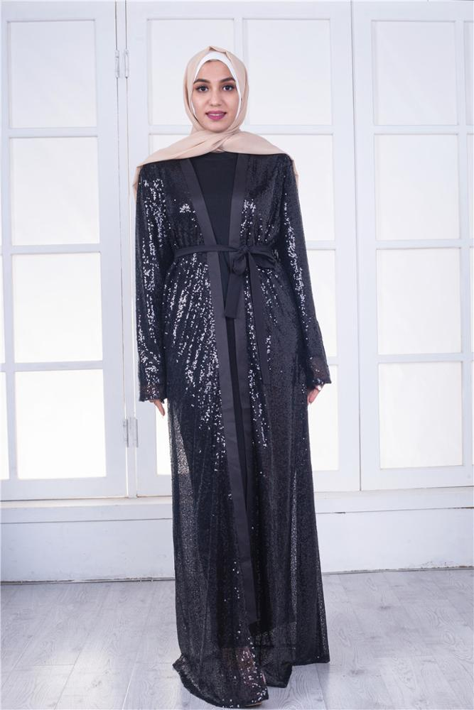 958e1398a7c6 China Muslim Women Clothing, China Muslim Women Clothing Manufacturers and  Suppliers on Alibaba.com
