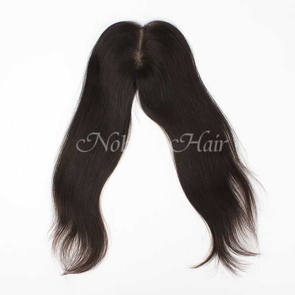 In Stock 100% Virgin Brazilian Human Hair Silk Base Closures Freestyle Parting 4x4 Lace Closure Silk Top Closure