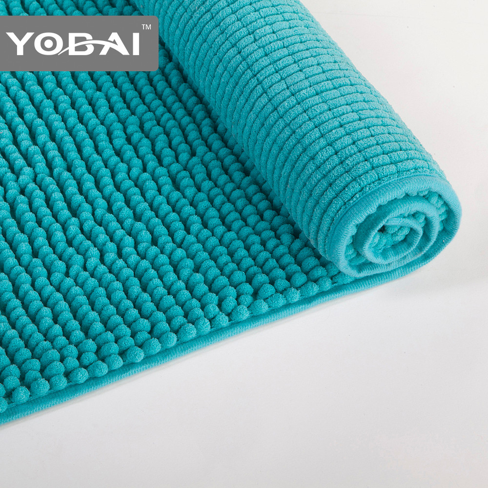 China Bath Mat Stock Manufacturers And Suppliers On Alibaba