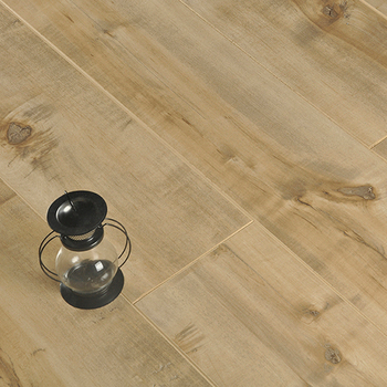 Rustic Oaks HDF LAMINATE FLOORING / CLICK-FIT / WOOD LOOK / FOR PUBLIC BUILDINGS