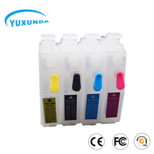 Best quality <span class=keywords><strong>리필</strong></span> ink cartridge LC3211